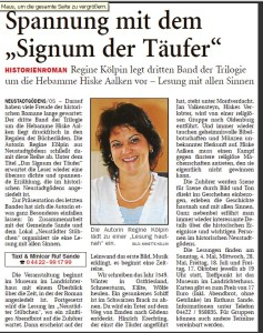 01-04-2014_Artikel_Sander_Kurier scan