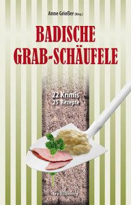 171_Grab_Schaeufele_web