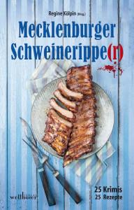 186_Mecklenburger_print_Kopie[1]