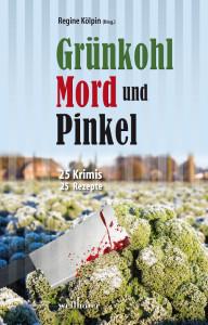 187_Gruenkohl_print_Kopie[1]