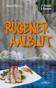 223_Ruegener_Aalblut_print