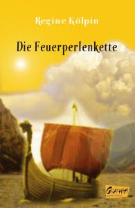 9783945383834_Cover_für_VlB