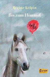 9783945383872_Cover_für_VlB