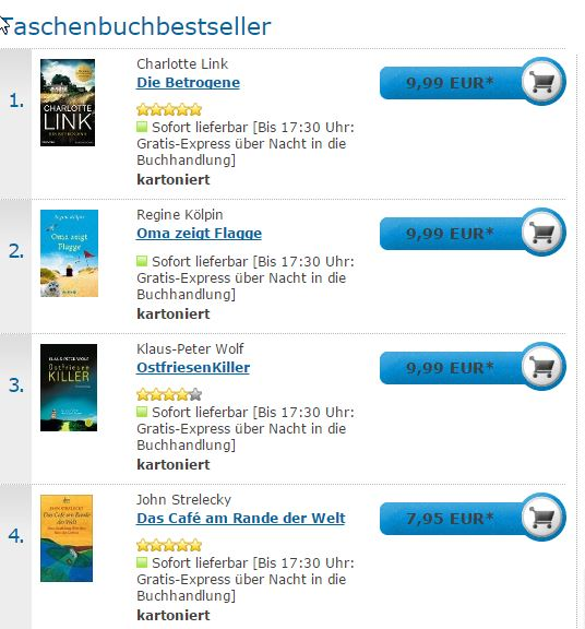 Alice Eckermann GmbH Buch @ Papier - Google Chrome_2015-11-17_11-42-14
