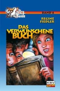 Cover_Das_verwunschene_Buch