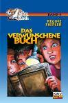 Cover_Das_verwunschene_Bucha