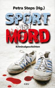 Cover_Sport_ist_Mordaktuell (2)