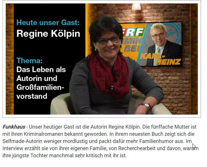 FRF - Termin bei Karl-Heinz Regine Kölpin - Google Chrome_2016-03-31_11-10-25