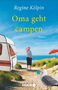 Koelpin_Oma_campen_2 (1)_Seite_3