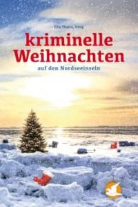 KriminelleWeihnachtenNordsee-deecb705
