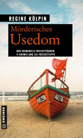 Wms_auf_Usedom_LY_1_final