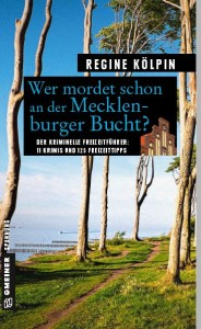 Wer_mordet_Mecklenburger_ Bucht
