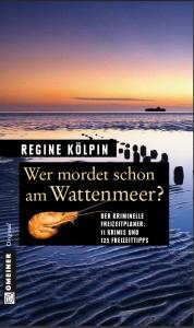 Wer_mordet_Wattenmeer_RLY