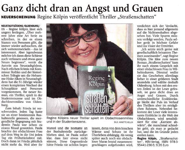 Wochenblatt 25.4.2015