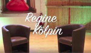 ZWISCHENVIEW mit Regine Kölpin (Buchautorin) - YouTube - Google Chrome_2017-03-30_17-05-03