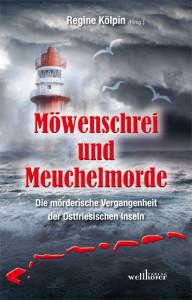 moewenschrei_meuchelmorde_web (2)