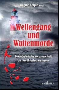wellengang_wattenmorde (3)
